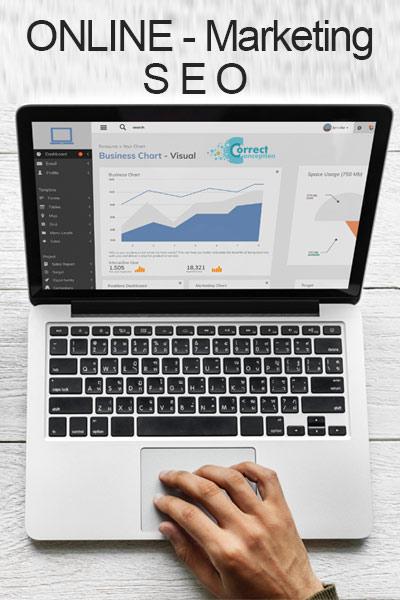 online-marketing-seo-berlin-1
