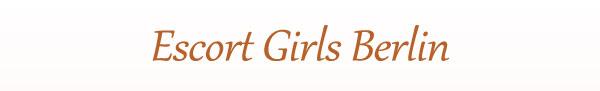 External-Link-to-www.escortgirlsberlin.de